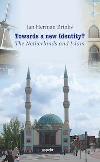 The Netherlands and Islam: Towards a new Identity?